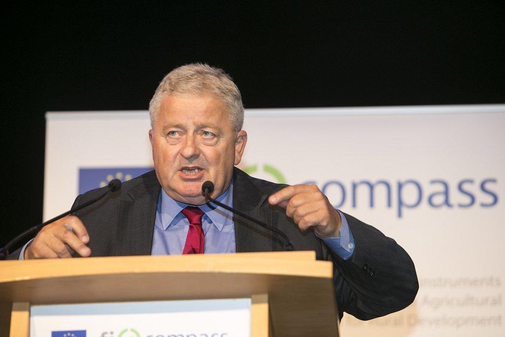 Czesław Adam Siekierski