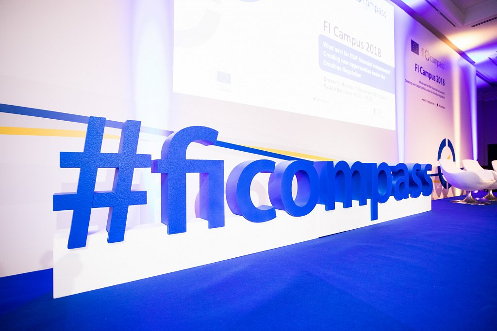 fi-compass logo