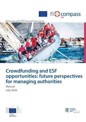 Crowdfunding Suomi