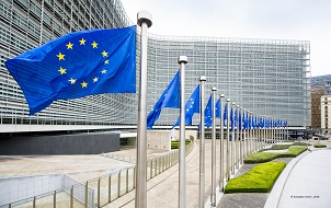 New EC guidance on selecting bodies to implement financial instruments