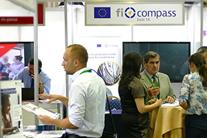 Nine new microcredit providers to benefit from fi-compass EaSI TA