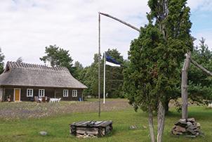 Estonia launches new rural development loan funds