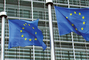New guidelines on combining European Structural and Investment Funds with the EFSI