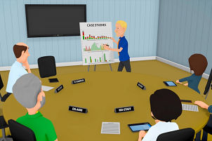 Filling gaps in agricultural and rural finance:  new animated film released by fi-compass