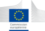 commission europeenne logo