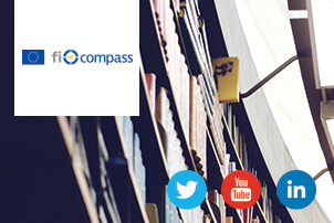 Follow fi-compass on social media