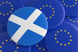 Scottish ex-ante assessment confirms the potential of financial instruments support
