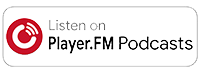playerfm podcast link